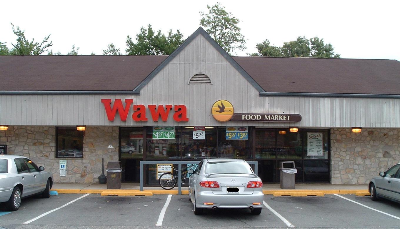 Wawa_Market