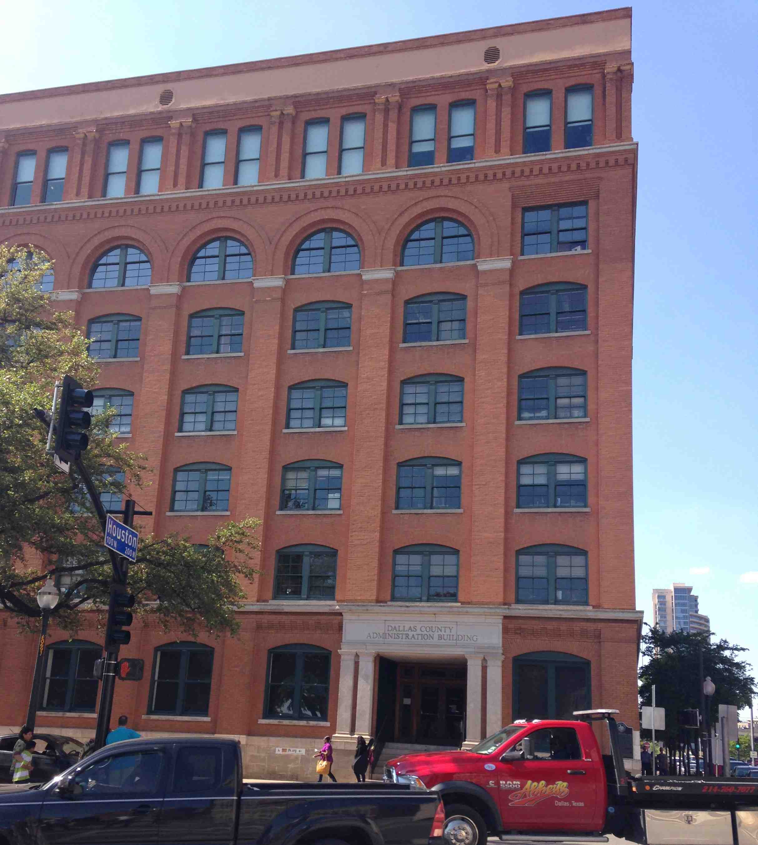Who shot jfk book depository gumiabroncs Gallery