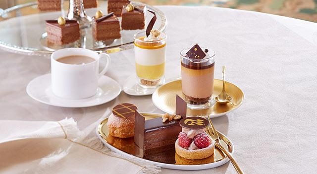 chocolate-day-night