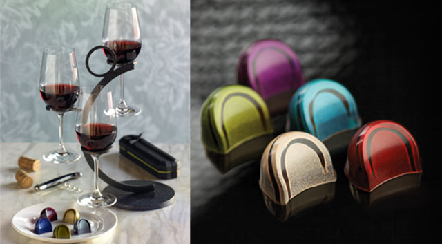 chocolate_wine_tasting