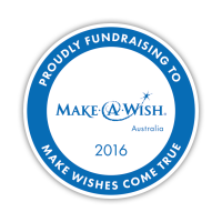 MAW-2016-Supporter-Badge-FUNDRAISING