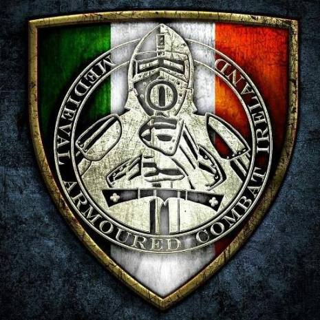https://www.facebook.com/Irishcombat/