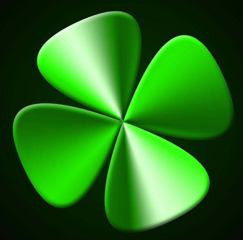 cropped-four-leaf-clover-digital-art.jpg