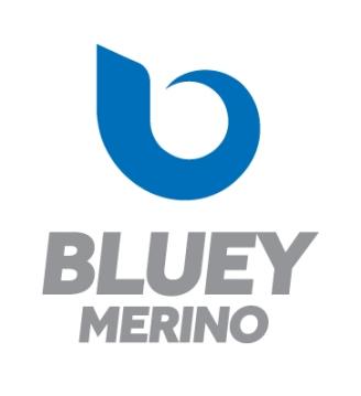 http://blueymerino.com