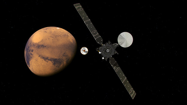 exomars_2016_approaching_mars_large
