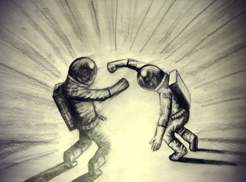 space_monkeys___fight_club_by_deejaymiky91-d66e9pt
