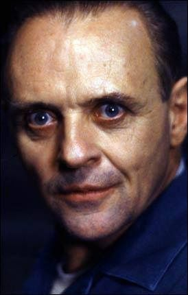 f6b5fc0f80c403b79231ccab39242ae8--dr-hannibal-lecter-anthony-hopkins