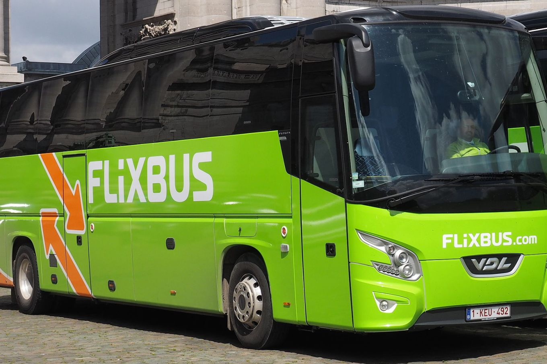 FlixBus.com_Buses